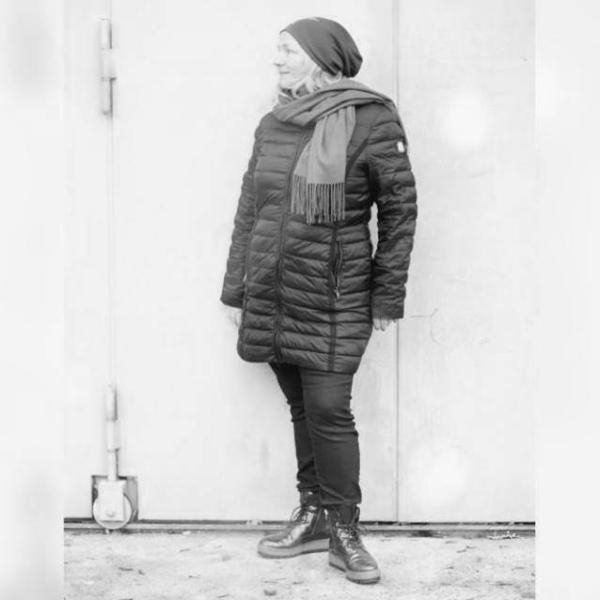 Marika – freifeld akustik